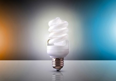 lampade a led - Le differenze